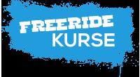 Freeride Kurse