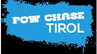 Powder Chase Tirol