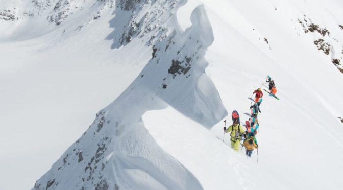 Stubai – Arlberg 1 (07.01.2017)