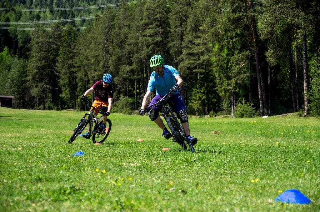 biketechnik_av-228