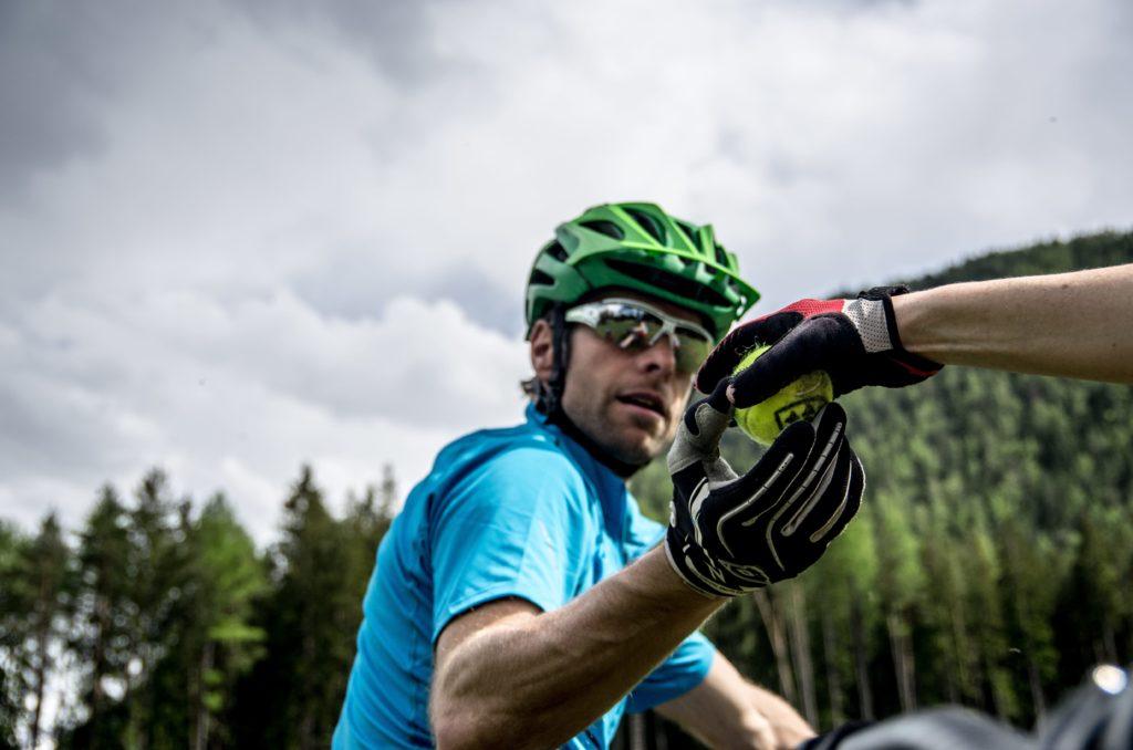 biketechnik_av-364