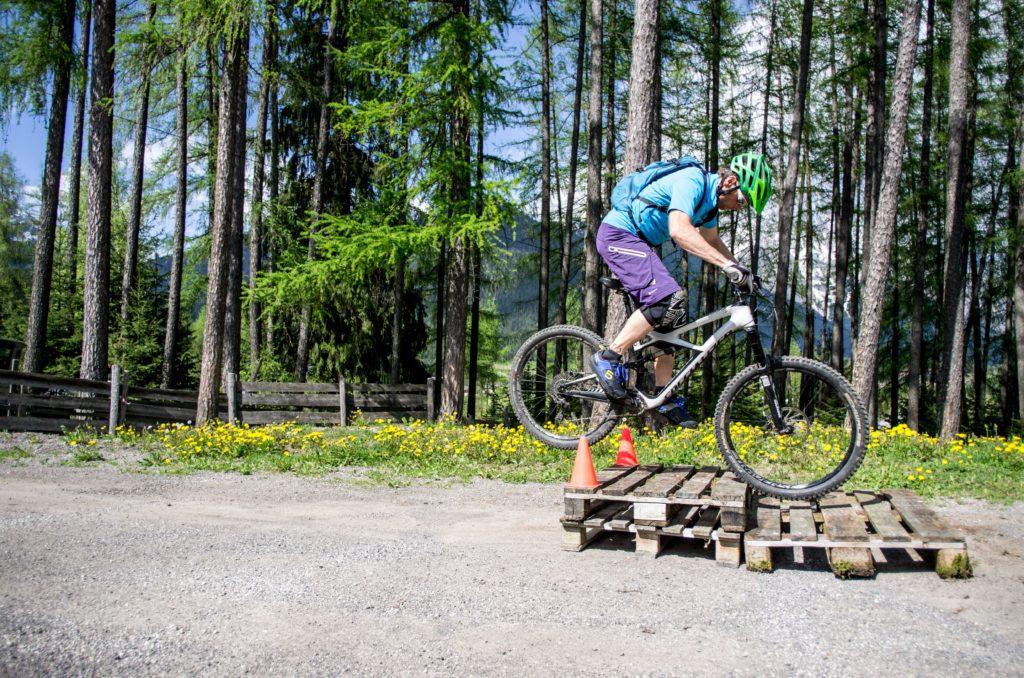 biketechnik_av-395